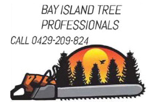 Bay Island Tree Professionals