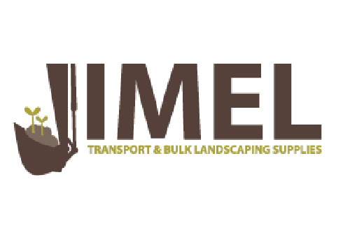 Jimel Transport