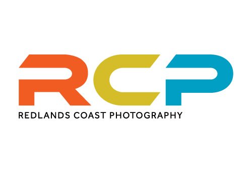 Redland Coast Photography