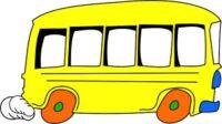 Club Bus